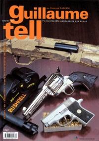 GUILLAUME TELL. Volume 18, lencyclopédie permanente des armes.pdf
