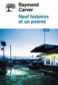 Téléchargement de livre électronique électronique Neuf histoires et un poème 9782823613988