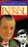 Raymond Castans - Marcel Pagnol - Biographie.