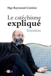 Openwetlab.it Le catéchisme expliqué Image