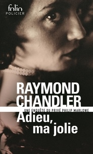 Raymond Chandler - .
