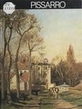 Raymond Cogniat et Georges Brun - Camille Pissarro.