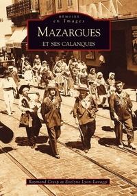 Mazargues et ses calanques.pdf