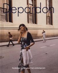 Raymond Depardon - 7x3, une exposition de films - Rio de Janeiro, Shanghai, Tokyo, Berlin, Moscou, Addis-Abeba, Le Caire.