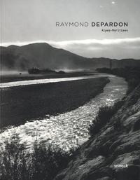 Raymond Depardon - Alpes-Maritimes.