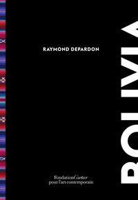 Raymond Depardon - Bolivia.
