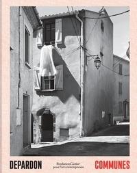 Raymond Depardon - Communes.