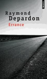 Raymond Depardon - .