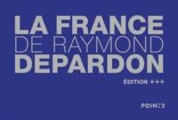 Raymond Depardon et Michel Lussault - La France.