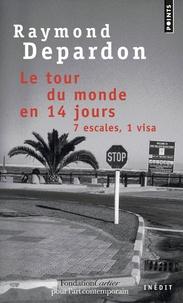 Le tour du monde en 14 jours - 7 escales, 1 visa.pdf