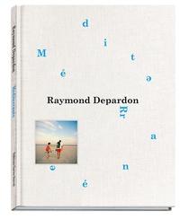 Raymond Depardon - Méditerranée.