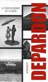 Raymond Depardon - Raymond Depardon coffret en 3 volumes - Le tour du monde en 14 jours ; Afrique(s) ; La solitude heureuse du voyageur précédé de Notes.