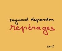 Raymond Depardon - Repérages.