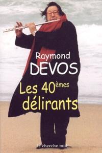 Les 40èmes délirants.pdf