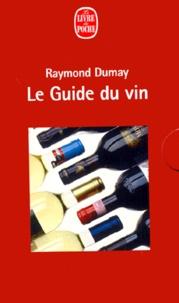 Rhonealpesinfo.fr LE GUIDE DU VIN COFFRET 2 VOLUMES Image