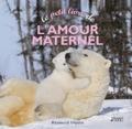 Raymond Glynne - L'amour maternel.