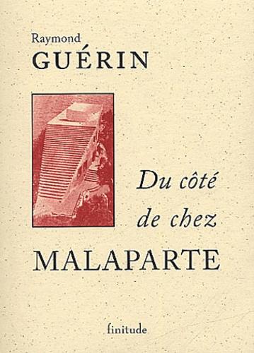 Raymond Guérin - .