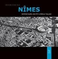 Nîmes.pdf