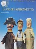 Raymond Humbert - La Vie des marionnettes.