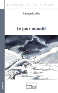 Le jour maudit.pdf