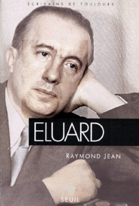 Raymond Jean - .