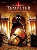 Raymond Khoury et Miguel Lalor - Le dernier Templier Tome 2 : Le chevalier de la crypte.