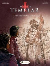 The Last Templar Book 6.pdf