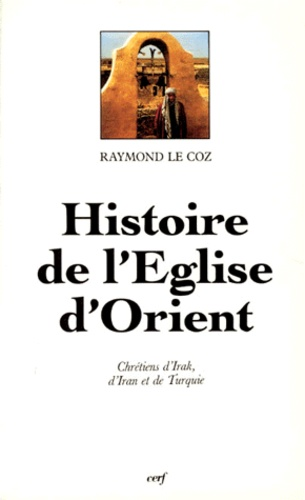 Raymond Le Coz - .