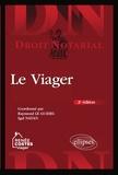 Raymond Le Guidec et Igal Natan - Le viager - Vente immobilière en viager.