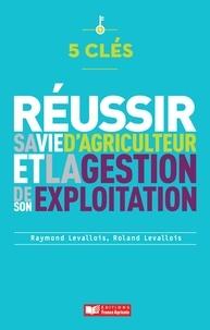Deedr.fr Réussir sa vie d'agriculteur et la gestion de son exploitation Image