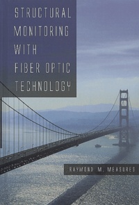 Structural Monitoring with Fiber Optic Technology.pdf