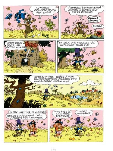 Sibylline Intégrale - Tome 5 1985-1990