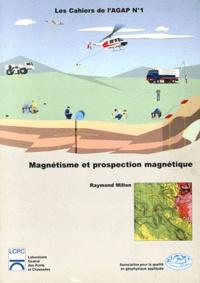 Magnétisme et prospection magnétique.pdf