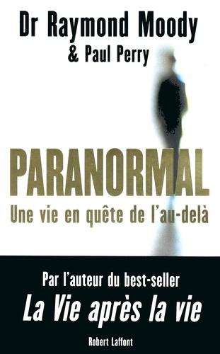 Paranormal - Format ePub - 9782221135006 - 15,99 €