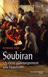 Soubiran, un escroc au renseignement sous Napoléon.pdf