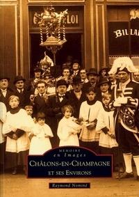 Artinborgo.it Châlons-en-Champagne et ses environs Image