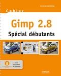 Raymond Ostertag - Gimp 2.8 - Spécial débutants.