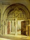 Raymond Oursel - Bourgogne romane.