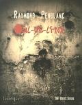 Raymond Penblanc - Oeil-de-lynx.