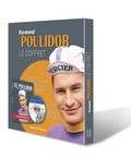 Raymond Poulidor - Raymond Poulidor - Le coffret. 1 DVD