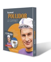 Checkpointfrance.fr Raymond Poulidor - Le coffret Image