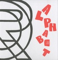 Raymond Queneau - Alphabet.