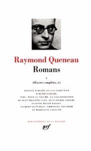 Rhonealpesinfo.fr Oeuvres complètes. - Tome 2, Romans 1 Image