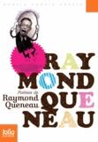 Raymond Queneau - Poèmes de Raymond Queneau.