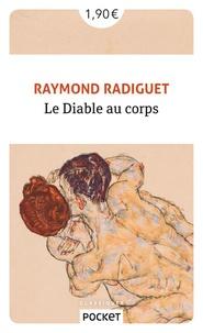 Livres pdf gratuits télécharger iphone Le diable au corps par Raymond Radiguet