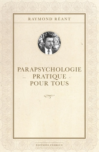 Parapsychologie pratique pour tous - Format ePub - 9782702919408 - 10,99 €