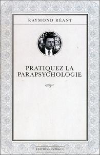 Rhonealpesinfo.fr Pratiquez la parapsychologie Image