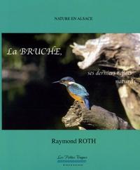 La Bruche, ses derniers reflets naturels....pdf