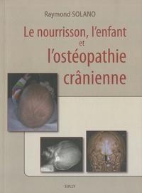 Le nourrisson, lenfant et lostéopathie crânienne.pdf