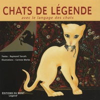 Birrascarampola.it Chats de légende - Avec le langage des chats Image